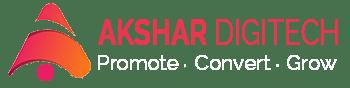 Akshar Digitech  – An Intelligent Digital Marketing Agency